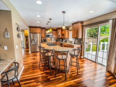 appliances-architecture-ceiling-chairs-534151